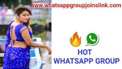 Join Hot Whatsapp Group Links