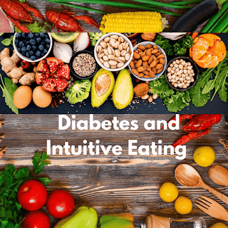 Diabetes, Intuitive Eating, Keto , Diet  ,Zoodles  ,Healthy  ,Food  ,Nutritious , Ketogenic  Lunch,  Pasta,  Zoodle