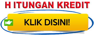 Kredit Mitsubishi Mirage Pekanbaru Riau 2019