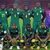 Piala Dunia 2018: Skuat Timnas Senegal