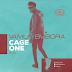 Cage One - Vamuh Embora (Rap) BAIXA AGORA