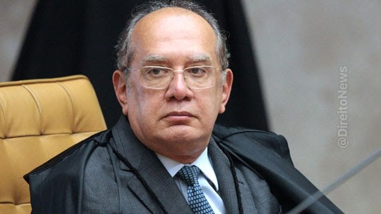stf necessidade procuracao recurso habeas corpus