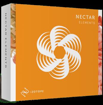 izotope nectar 3 crack windows