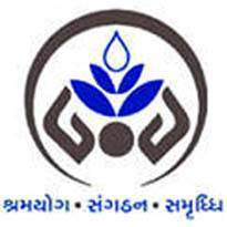Jilla Gram Vikas Agency Junagadh Recruitment 2016 for Block & Cluster Coordinator