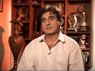 government-fail-to-stop-relegios-riots-raj-babbar