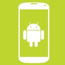 android uygulamalar