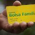 Bolsa Família em Pernambuco tem mais de 175 mil falhas e indícios de fraude em 26,8 mil casos, diz CGU