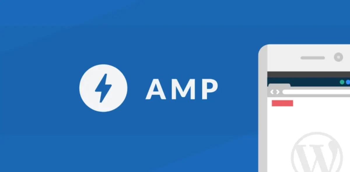 Content không AMP trên Top Stories Carousel