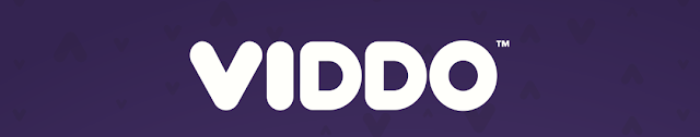 Viddo ICO - New Fair Revenue Distribution Video Platform