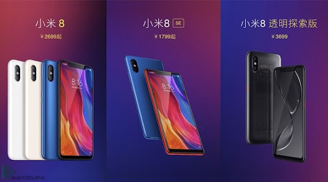 Xiaomi-products-prices