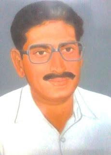 शिक्षाविद् दिवंगत सतीश शर्मा की स्मृति में विशाल रक्तदान शिविर 28 अक्टूबर को