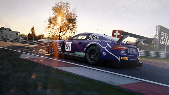 assetto-corsa-competizione-pc-screenshot-www.ovagames.com-4