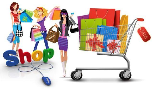 Tips Bermanfaat Memulai Bisnis Fashion Melalui Internet
