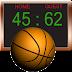 Ketentuan Penghitungan Penilaian Skor Bola Basket