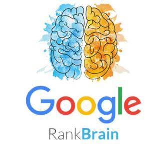 algoritma google rank brain