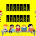 Perpustakaan Digital (Digital Library)