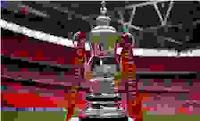 موعد اعادة مبارة ليفربول وشرووسبري في كأس الاتحاد الانجليزي