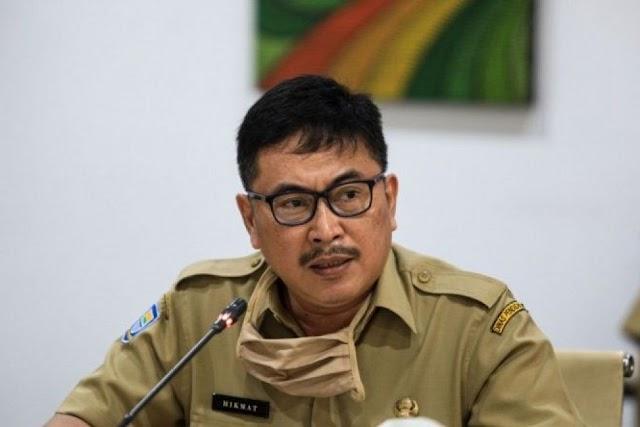 Dorong PJJ, Disdik Kota Bandung Luncurkan Beberapa Program Inovasi