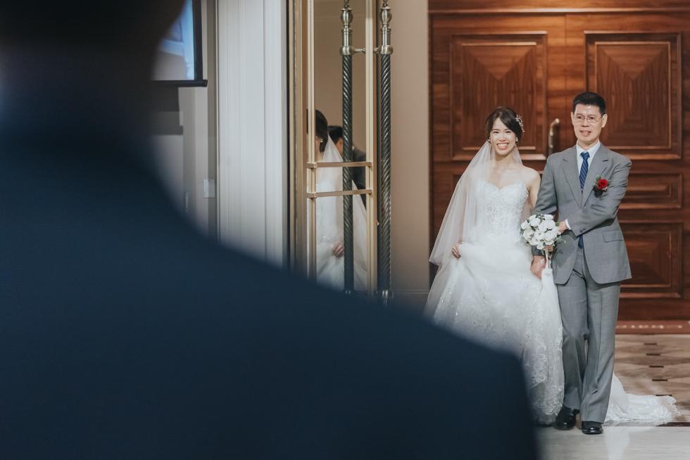 -%25E5%25A9%259A%25E7%25A6%25AE-%2B%25E8%25A9%25A9%25E6%25A8%25BA%2526%25E6%259F%258F%25E5%25AE%2587_%25E9%2581%25B8108- 婚攝, 婚禮攝影, 婚紗包套, 婚禮紀錄, 親子寫真, 美式婚紗攝影, 自助婚紗, 小資婚紗, 婚攝推薦, 家庭寫真, 孕婦寫真, 顏氏牧場婚攝, 林酒店婚攝, 萊特薇庭婚攝, 婚攝推薦, 婚紗婚攝, 婚紗攝影, 婚禮攝影推薦, 自助婚紗