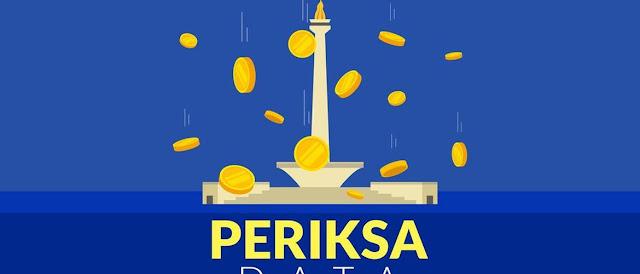 Melihat Porsi Anggaran Terbesar dalam Rancangan APBD DKI Jakarta