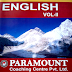 Paramount English Volume 2 PDF in Hindi Download