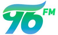 Rádio 96 FM 96,9 de Arapongas PR