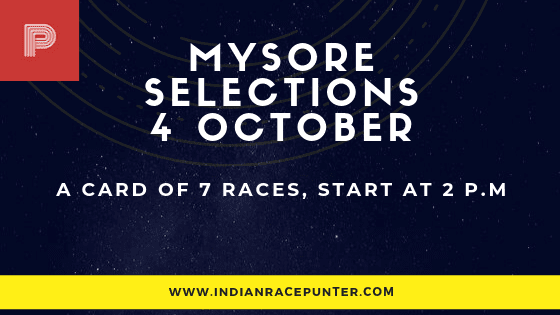 India Race Tips by indianracepunter, free indian horse racing tips, indirace