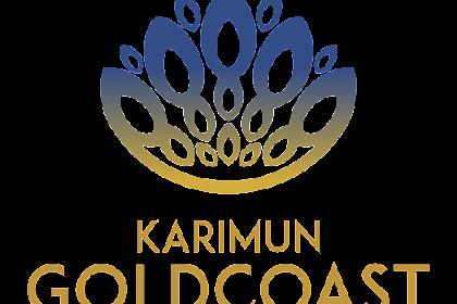 Lowongan Kerja Marketing Property KARIMUN GOLDCOAST