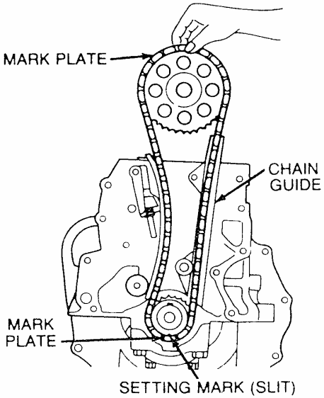 wiring diagram mitsubishi montero diesel 4m40