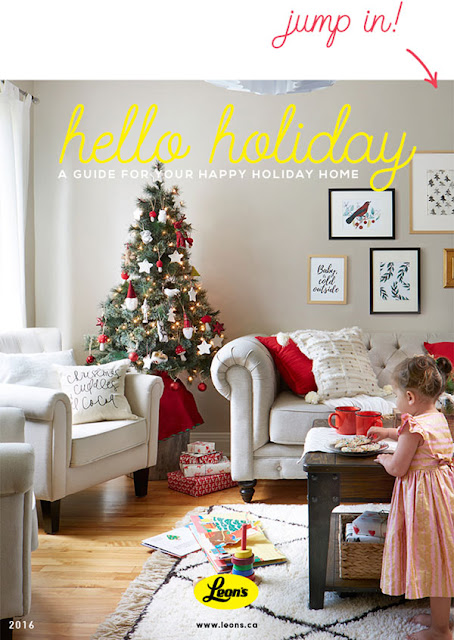 https://issuu.com/leonsfurniture/docs/leons_hello_holiday_2016