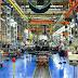 Mercedes-Benz fecha fábrica e encerra produção de carros no Brasil
