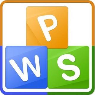 تحميل, احدث, اصدار, لبرنامج, اوفيس, WPS ,Office, مجانا