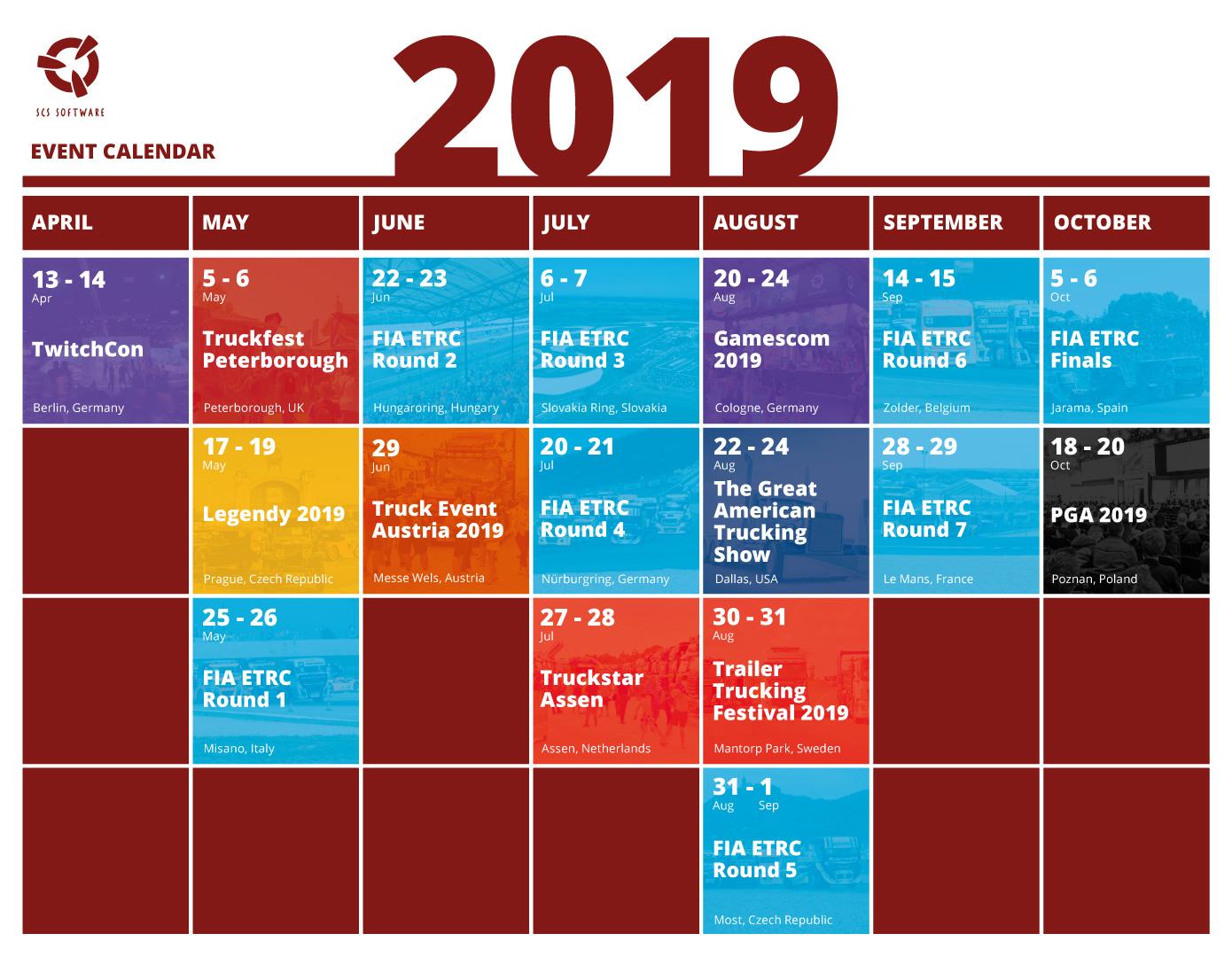[Obrazek: road-calendar-blog_updated.jpg]