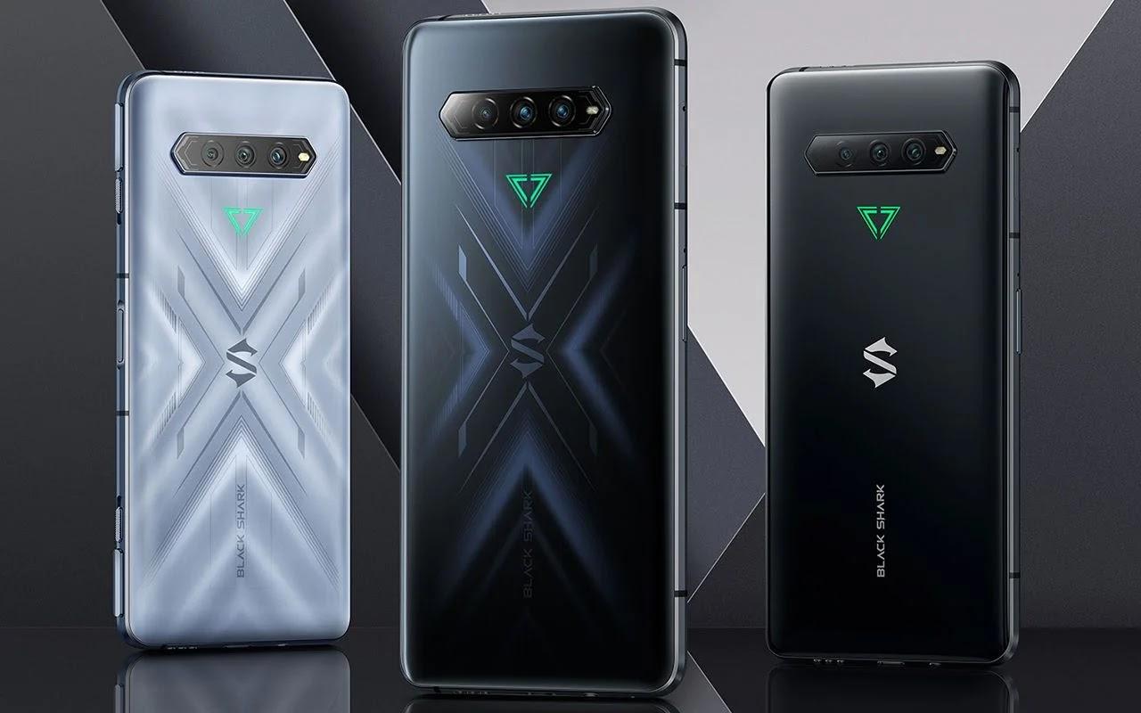 أفضل هواتف شاومي لسنة 2021