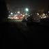 Napad vatrenim oružjem u Tuzli, osumnjičeni sustignut i uhapšen u koritu Jale
