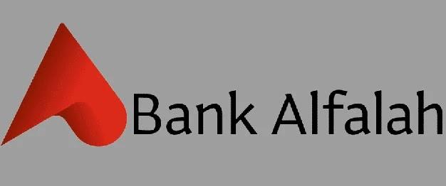 Alfalah Bank Acquired Rs. 1 Trillion Mark Deposits