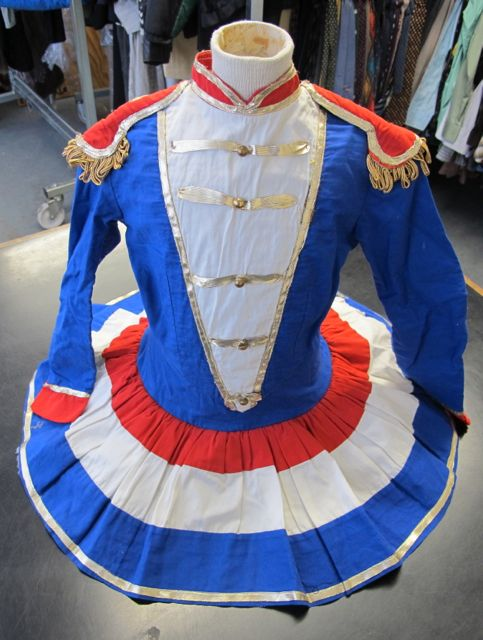 Faithfull Bastille Mini Dress | Best Wedding Guest Dresses ...  |Bastille Dress