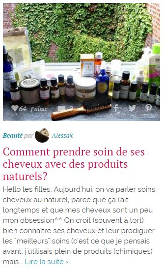 selection-beaute-hellocoton-22-07-2015
