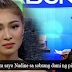Tito Boy's Controversial Announcement on Jadine Breakup