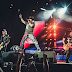 "Guns N' Roses comparte sus archivos del ""Not In This Lifetime Tour"""