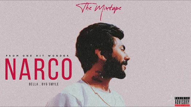 Narco - Bella and Byg Smyle
