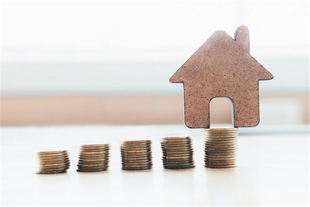 Diskripsi dari Rumah Subsidi Bekasi dengan Harga Murah