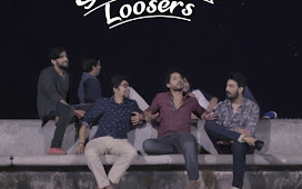 Tu Lagdi Hot The Successful Loosers Mp3 Song Download 320kbps Free