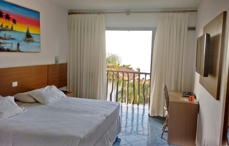 Hotel em Natal D Beach Resort