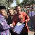 Hadapi Era Refolusi Industri 4.0, Koperasi Kabupaten Tulungagung Siap Rangkul Generasi Milenial