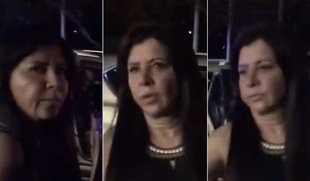 Detención de esposa de El Mencho, el origen del odio del CJNG a Harfuch