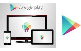 Buka Rahasia, Tips dan Trik Google Play Store Terbaru yang Belum Pengguna Android Tahu
