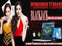 Game Taruhan Casino Roulette Online Aplikasi Hack IDN Android