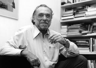 Charles Bukowski - El gran poeta