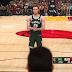 NBA 2K21 UNGAK GOAT RESHADE BY JOSEPH ELOPRE
